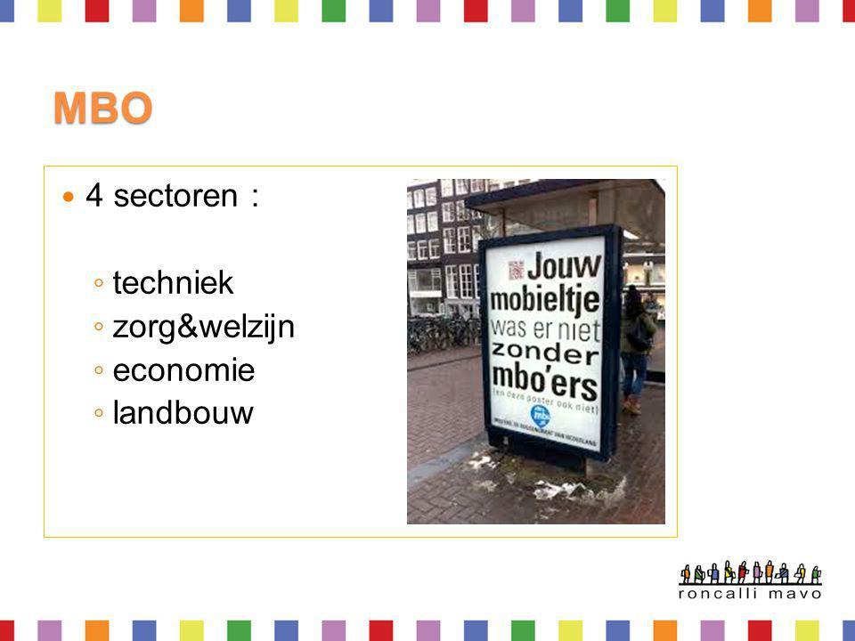 Informatie Mentor eerste aanspreekpunt Veel informatie op roncallimavo.dedecaan.net Decaan : mw.