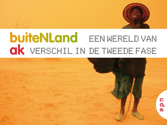 Hoofdstuk 4: Nederland: wateroverlast Paragraaf 1 t/m 4
