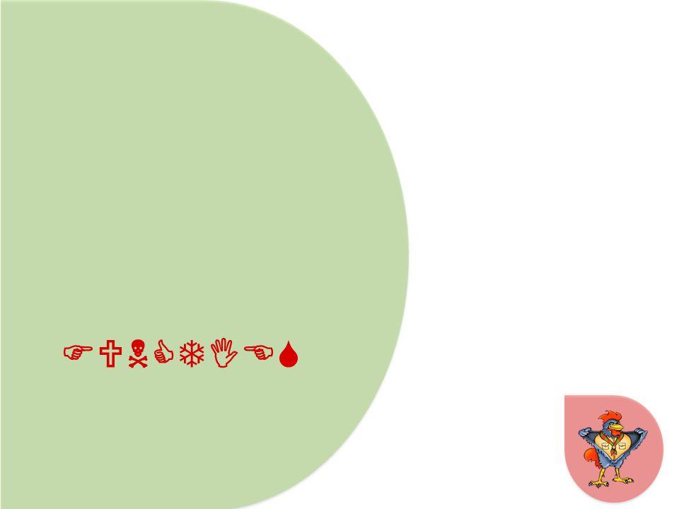 Werkgroepen: materiaalbeheer  materiaalkot  materiaalmeester: Robrecht  materiaalmeesteres: Kira  spelarchief  spelarchivaris:  digitaal archief  Één keer per groepsraad; USB  scoutsraad