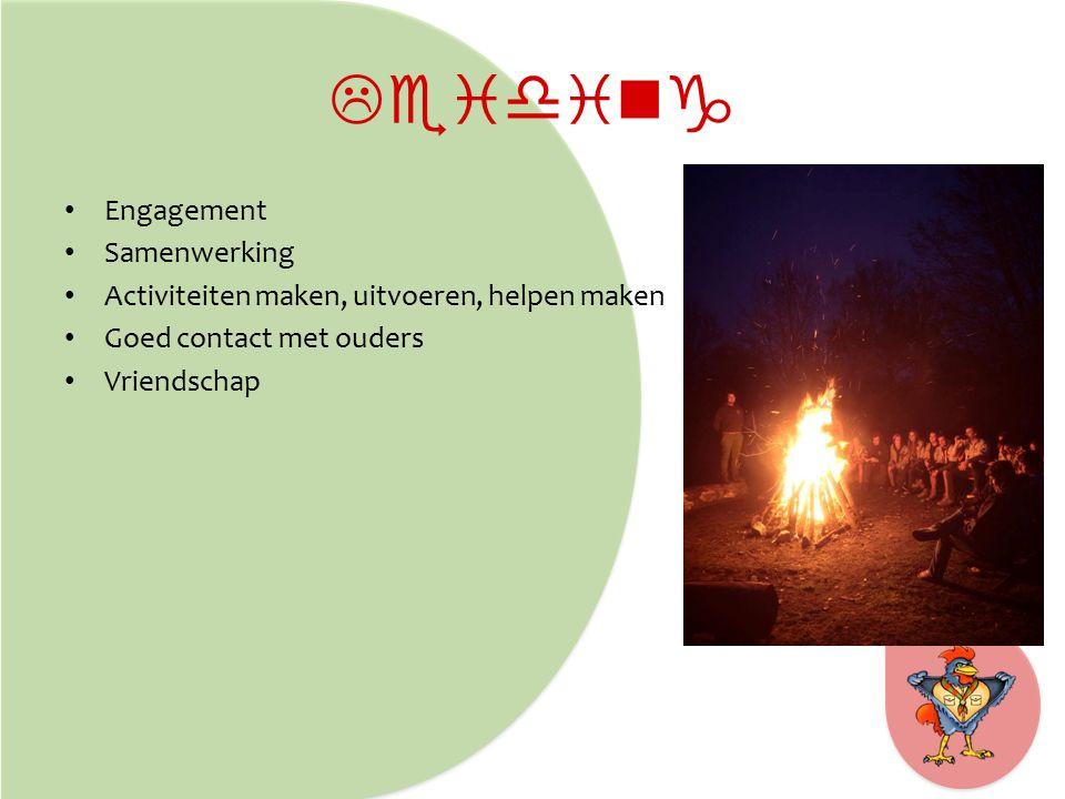 Inschrijvingen via computer Nieuw lid – www.scoutsdehaan.be/administratie >> of nieuwe site www.scoutsdehaan.be/administratie – Nieuwe inschrijving bij GroepsAdministratie – Steekkaart via GroepsAdministratie Herinschrijving – Brief wordt rondgezonden – Laatste brief.