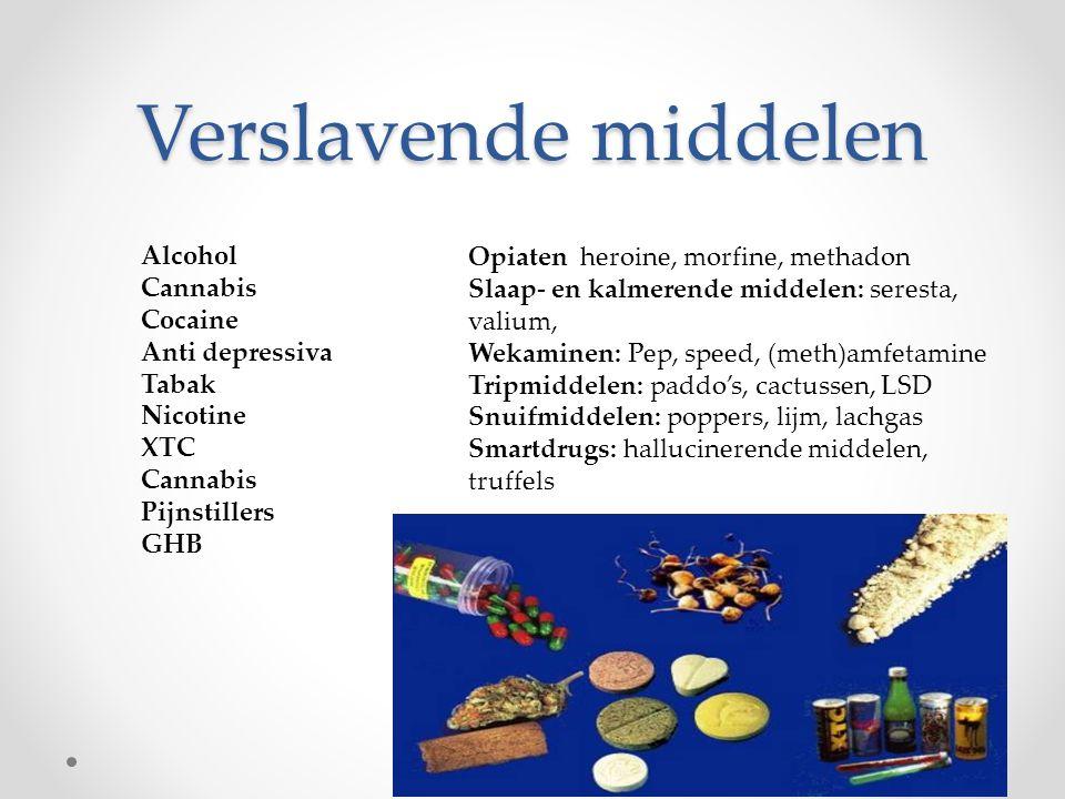 Alcohol 2013 Legaal vanaf 16 jaar in 2014 legaal vanaf 18 jaar.