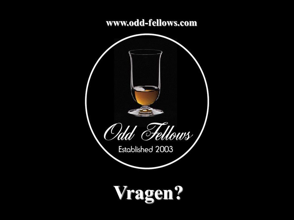 Vragen www.odd-fellows.com