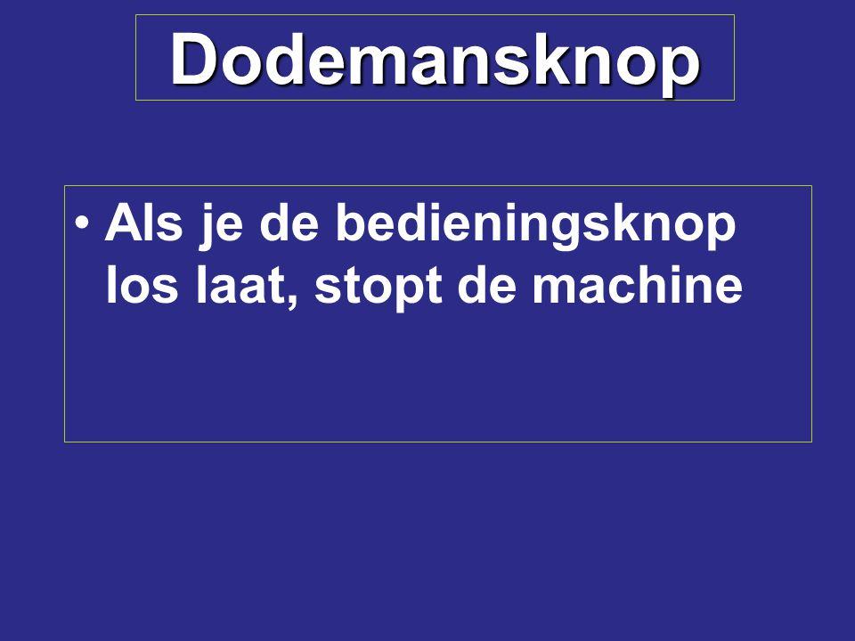 Nederlands ondertiteld: Klaus die gabelstaplerfahrerNederlands ondertiteld: Klaus die gabelstaplerfahrer
