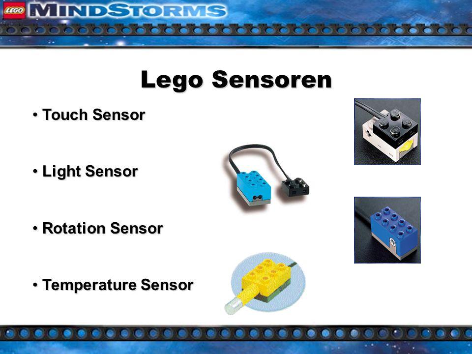 How the Find Command Simulator Works 4.Light Sensor Locates Correct Record.