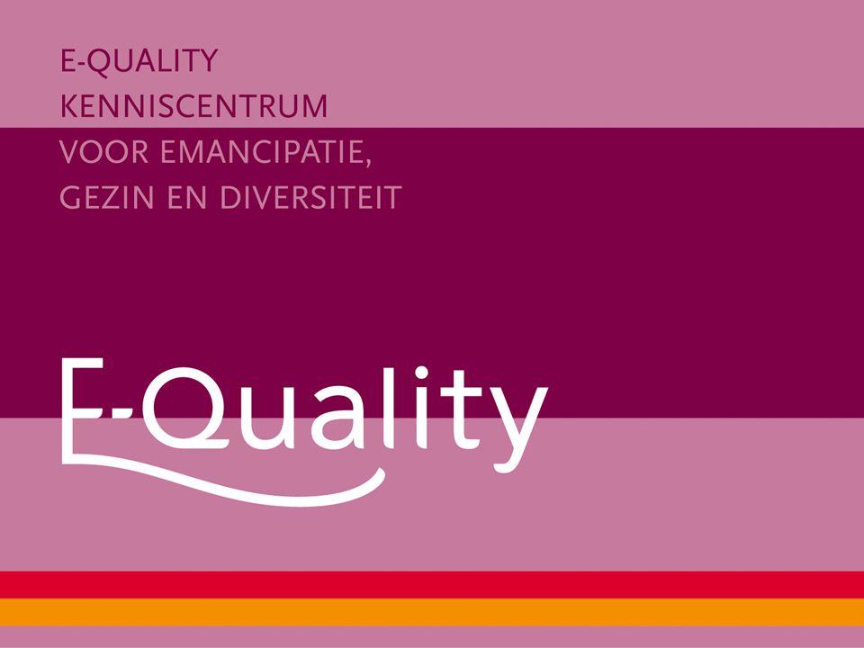 Nieuwe gezinnen scheidingen en de vorming van stiefgezinnen de demografische trends Jan Latten Universiteit van Amsterdam Centraal Bureau voor de Statistiek