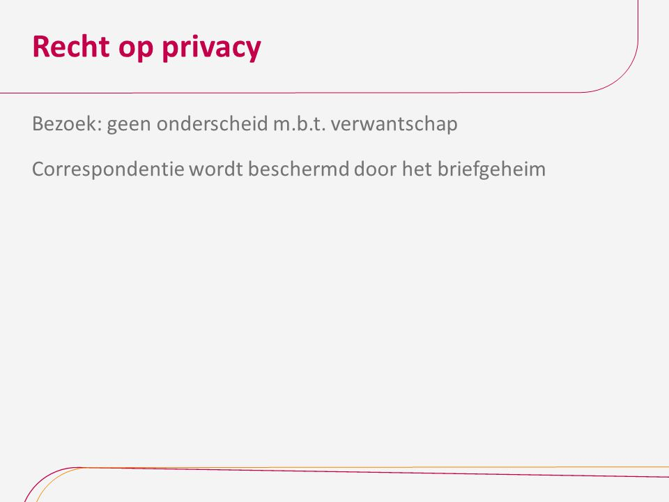Recht op een vrij besteedbaar bedrag Artikel 26 De minderjarige aan wie residentiële jeugdhulpverlening wordt geboden, heeft, ten laste van de Vlaamse overheid, recht op een vrij besteedbaar bedrag.