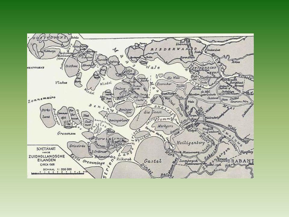 Familie Steenhoe(c)k Neemt in De Hoeksche Waard een aanvang in de 15 e eeuw te Mijnsheerenland en verspreiden zich over de hele Hoeksche Waard maar ook naarDuitsland, Canada en de USA.