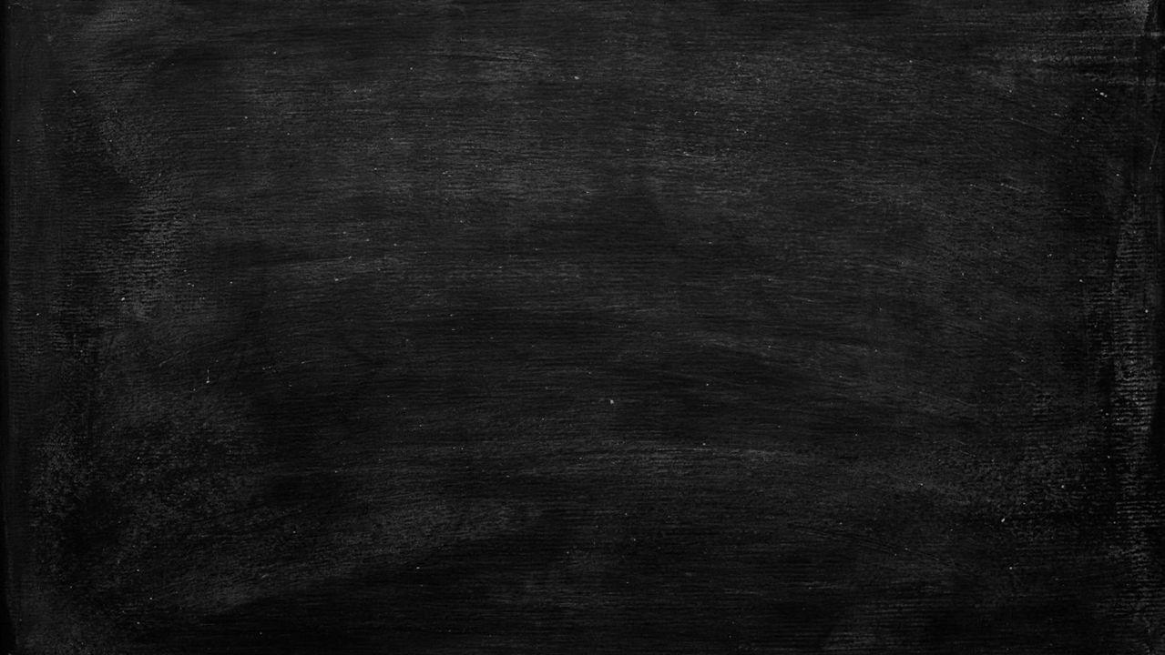 1400-1600: Renaissance ▪ Wedergeboorte van de Griekse en Romeinse Kunst & Wetenschap ▪ Italië & Nederland/Duitsland ▪ Kunstenaars: – Jan van Eyck, Arnolfini bruidspaar,1434 – Botticelli, Geboorte van Venus, 1444 – Da Vinci, Mona Lisa, 1503 – Michelangelo, Schepping van Adam, 1508