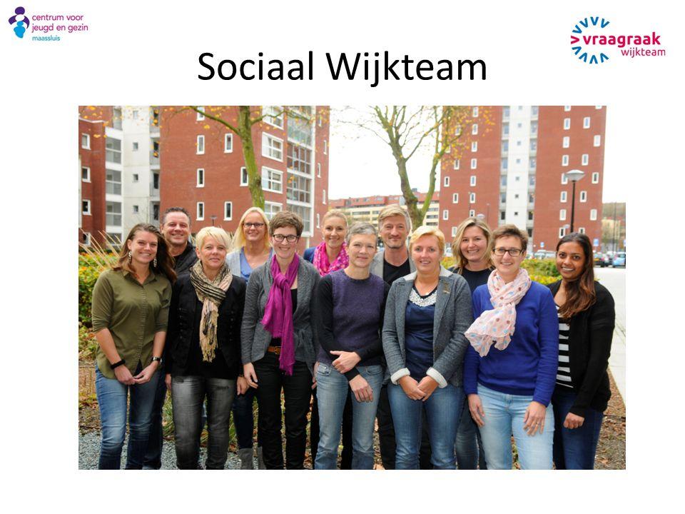 www.vraagraakmaassluis.nl