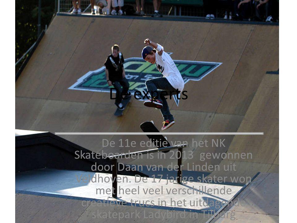Hoe skateboarden is ontstaan Skateboarden is ontstaan door surfers die ook op het land wouden surfen. Daarna kwamen de longboards daarna kwamen de cro