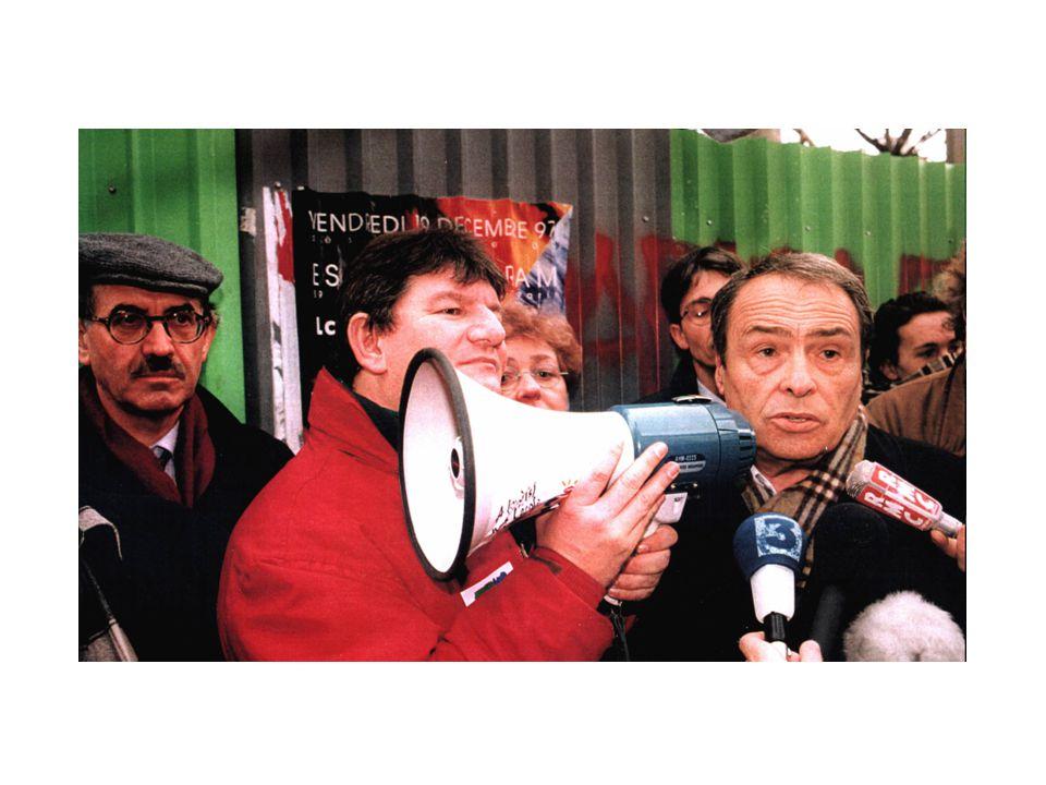 Pierre Bourdieu 1930 – 2002 Socioloog Politiek geëngageerd http://www.youtube.com/watch?v=Csbu08Sq Auc 04:40 – 05:08 http://www.youtube.com/watch?v=Csbu08Sq Auc