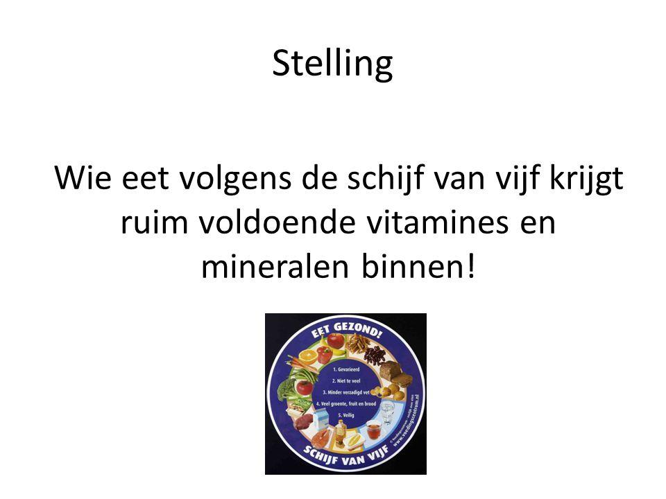Selenium Immuunsysteem Schildklier Detoxificatie (met name van zware metalen) Kanker.