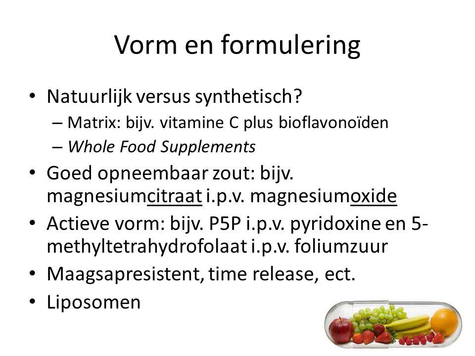 Vlierbes Immuunsysteem AntiVirin© Remt hechtingseiwit in de eiwitmantel van het virus Advies: Sambucol Immuno Forte Capsules 2x daags in capsules gedurende 3-5 dagen.