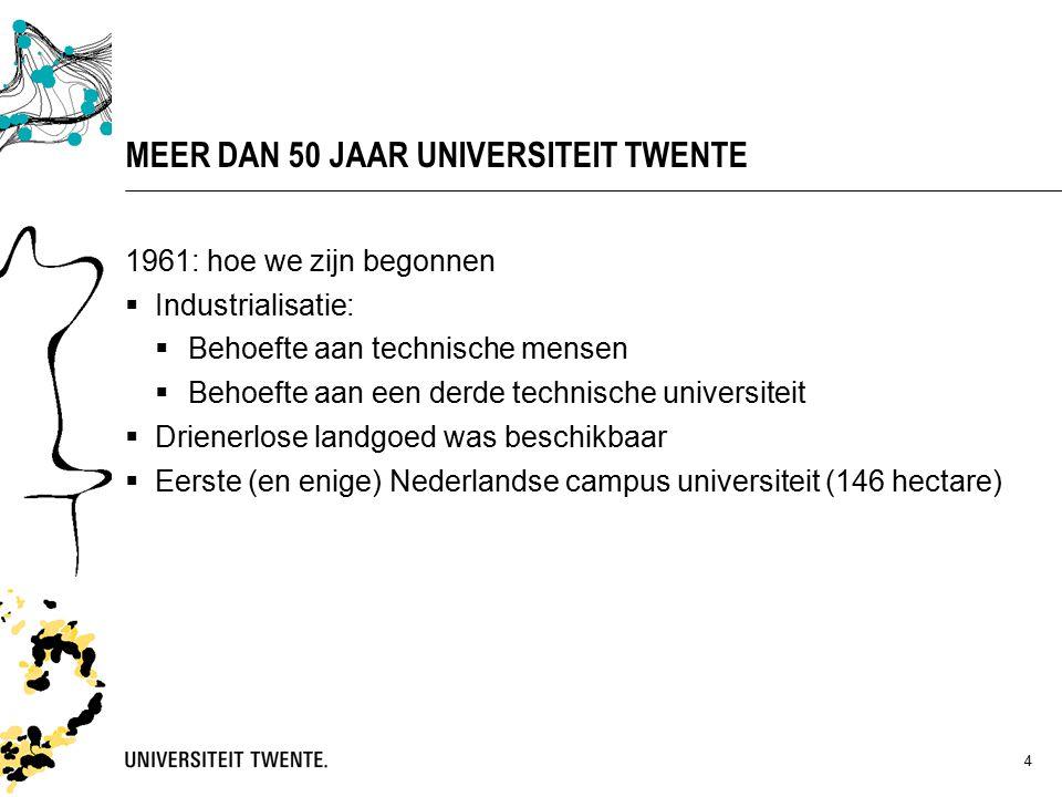 15 MASTEROPLEIDINGEN Aangeboden in het Nederlands  Leraar VHO Maatschappijleer en Maatschappijwetenschappen  Public Management  Risico Management  Science Education and Communication  Technical Medicine