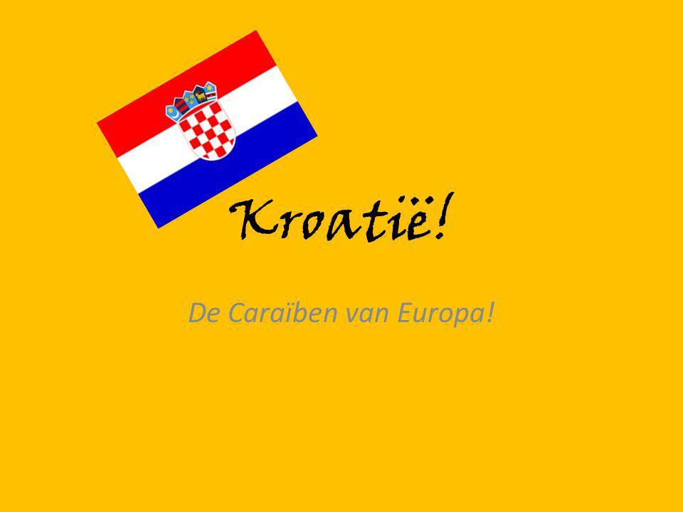 Filmpje over Croatië http://www.youtube.com/watch?v=M G1lttnepls http://www.youtube.com/watch?v=M G1lttnepls
