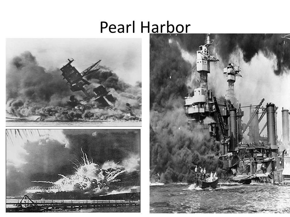 1942 Amerika in de oorlog Dankzij de hulp van de Amerikanen verloren de Duitsers de oorlog.