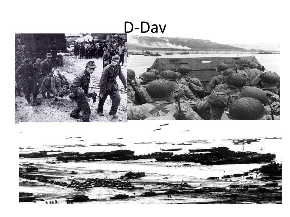 1945 Oorlog in Azië -Oorlog tegen Japan gaat door.