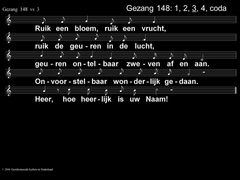 ... E&R 161: 1, refr, 2, refr, 3, refr