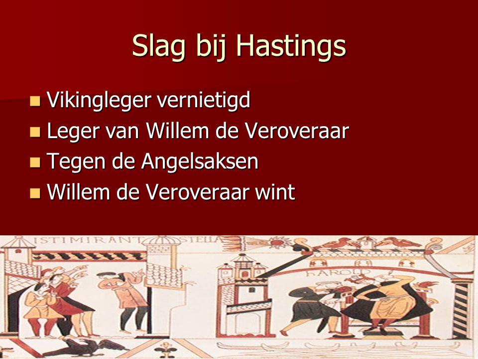 """Danes en Jutes Aanvallen van Noormannen/Danes Aanvallen van Noormannen/Danes Verdrag """"Danelaw"""" Verdrag """"Danelaw"""" Vermenging v.d. twee groepen Vermengi"""