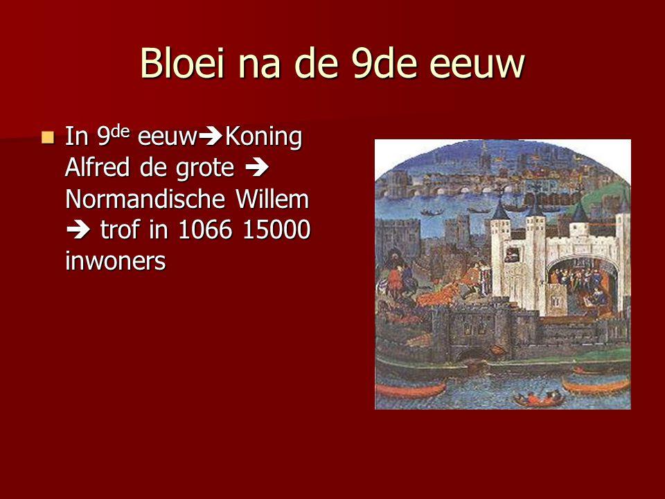 Belangrijke historische momenten De grote brand verwoestte de stad verwoestte de stad In 1666  visioenboeken en almanakken  waarschuwing voor de bra