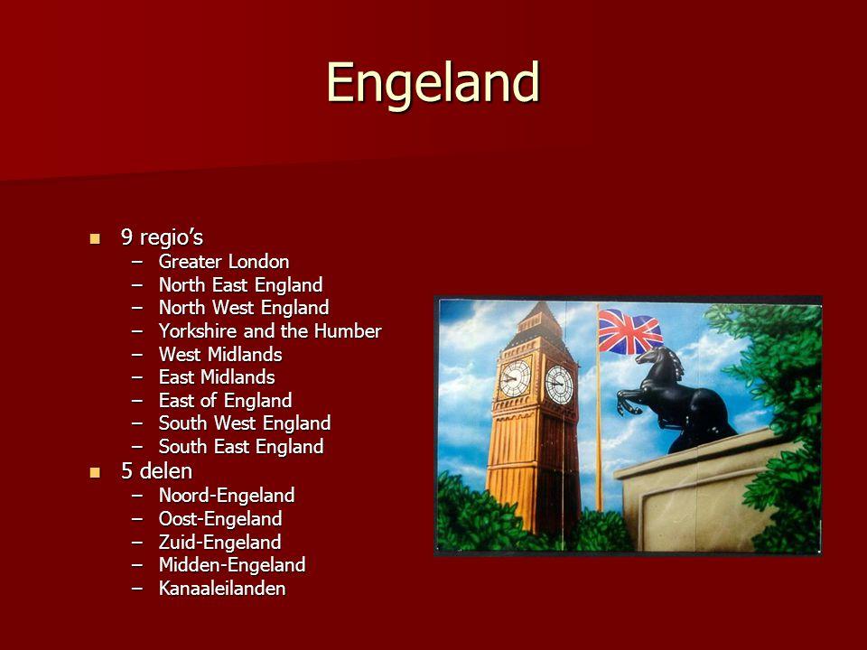 Verenigd Koninkrijk Groot-Brittannië + Noord-Ierland Groot-Brittannië + Noord-Ierland 6 x inwoners België 6 x inwoners België