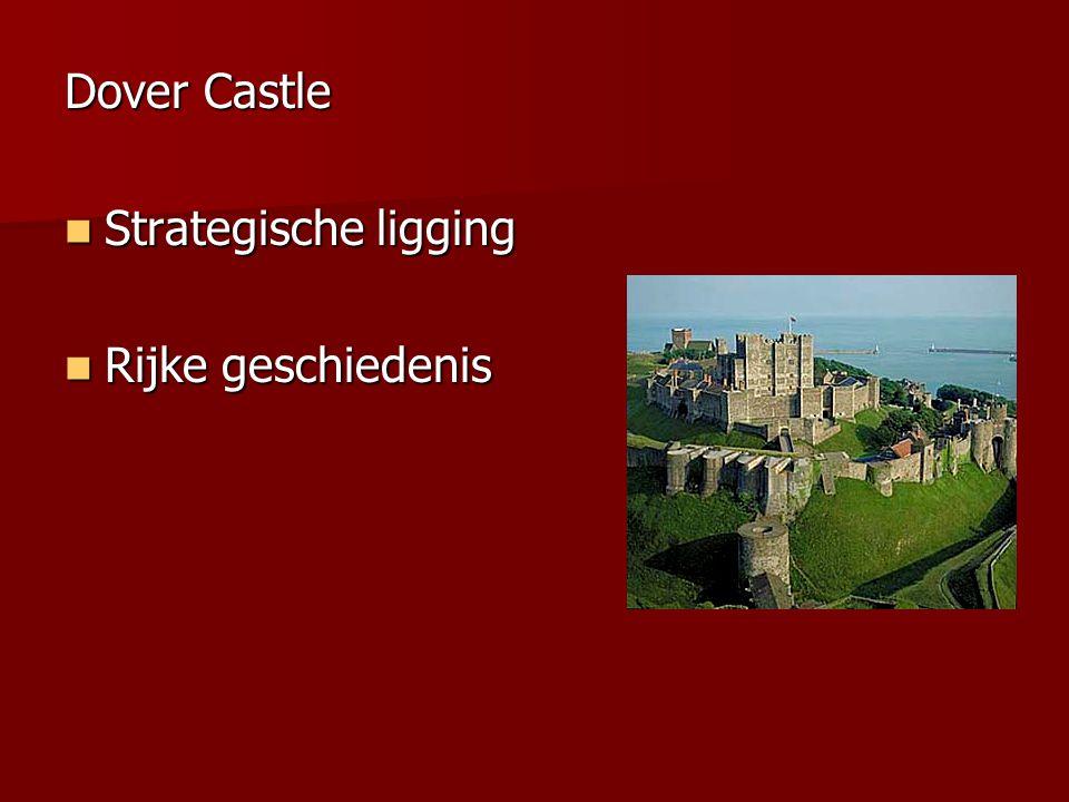 Kathedraal van Canterbury Koning Hendrik IV & Eduard Koning Hendrik IV & Eduard Moord op Thomas Becket Moord op Thomas Becket  Canterbury Tales