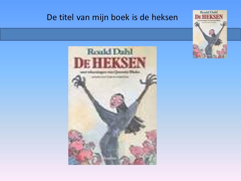 3 geschreven door 4 getekend door 5 vertaald door 6 hoofd/bijpersonen 7 waarom dit boek 8 happy/open end 9 voorlezen 10 vragen