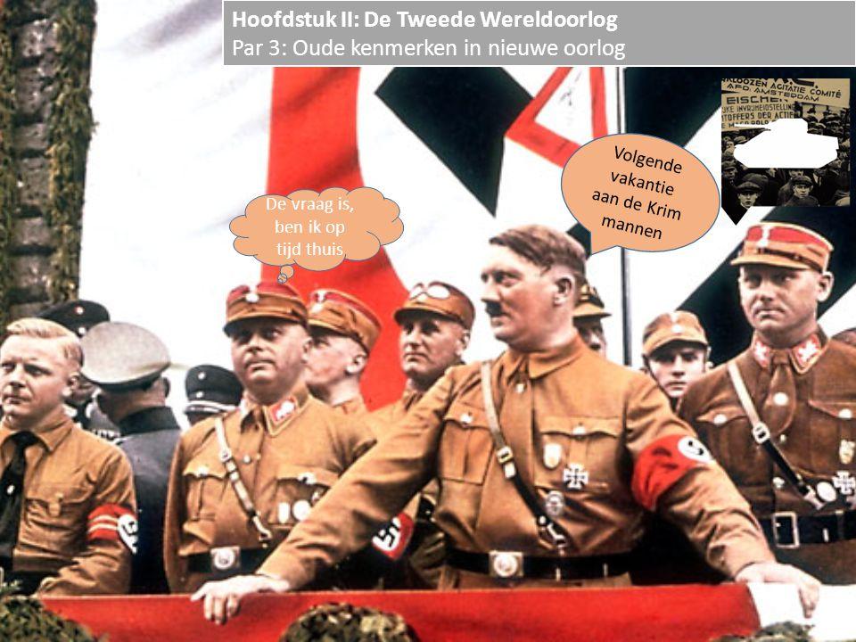Duitsland Vanaf 1936 gaat de nazi- regering duidelijk bouwen aan een oorlogsindustrie In de grafiek is een overduidelijk probleem af te lezen Eerst stijgt de productie nog daarna, zwakt hij ineen Hitler tackelde dit probleen door Albert Speer i.p.v.
