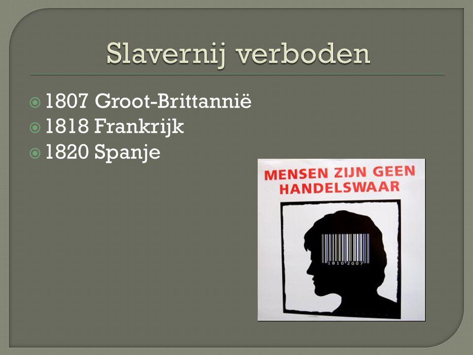  stemrecht voor arbeiders  1832 en 1867  aantal wetten  meer mensen stemrecht  Maar nog niet iedereen!