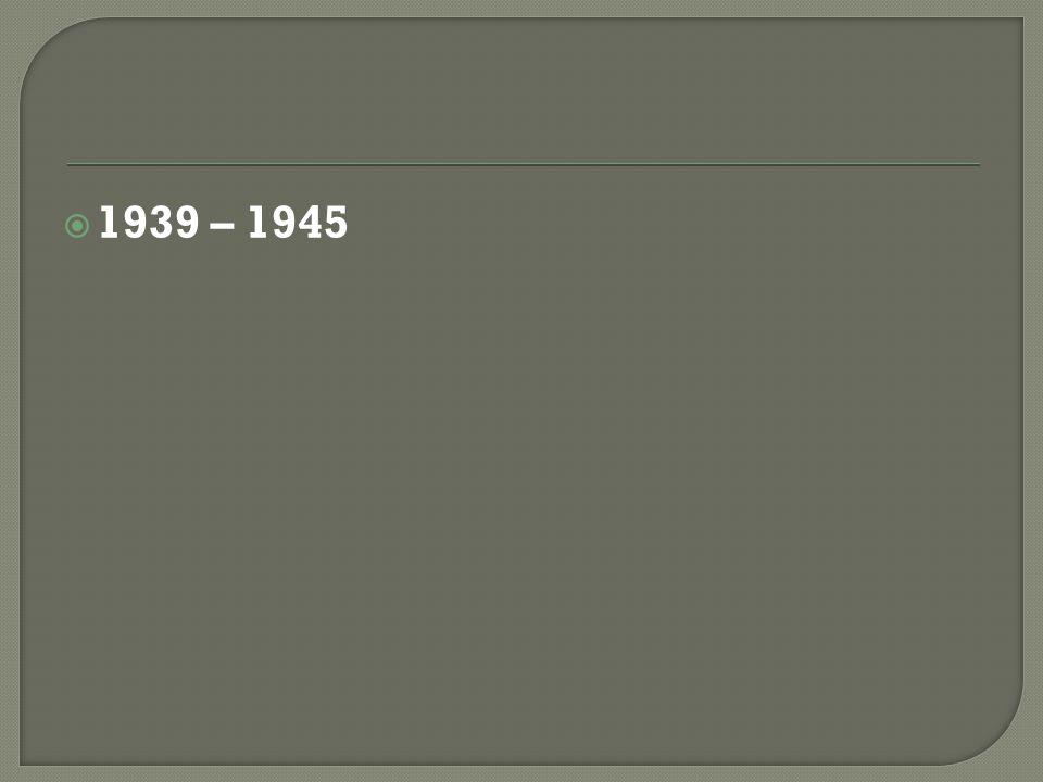  eerste lange-afstandsradiogolven  eerste radio  eerste televisie  verbrandingsmotor die op benzine reed  motorfiets  vroege auto  eerste fiets  rubberbanden  snelle stoomlocomotieven  eerste non-stop vlucht over Atlantische Oceaan  straalmotor  straalvliegtuig  luchtschepen (= zeppelins) gevuld met gas  morse  raketten  elektrische gloeilamp  eerste elektriciteitscentrale  eerste plastics  eerste nylonkousen  Model-T van Ford  eerste mechanisch aangedreven vlucht rond de wereld  eerste non-stop solovlucht over de Atlantische Oceaan  sneller dan het geluid vliegen in een straalvliegtuig