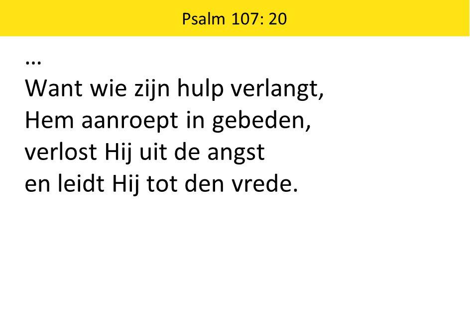Gezang 100: 1,2, 3, 4, 6 4 Het woord, van God gegeven, brengt ommekeer, het voedt ons in het leven, is vol verweer.