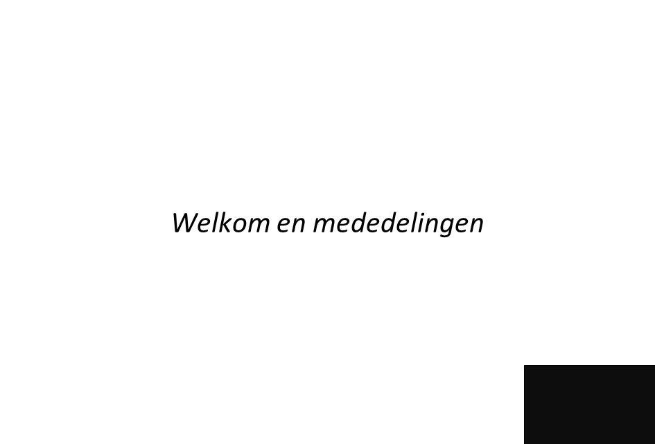 Lied van het brandend braambos Bron: Zingen in zonlicht Tekst: Fokkelien Oosterwijk Melodie: Gezang 470
