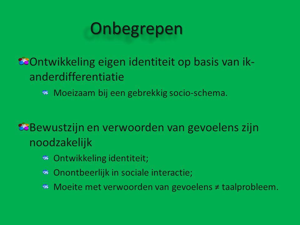 http://gedragsproblemenindeklas.nl/gedrags-en-ontwikkelingsstoornissen/ass/