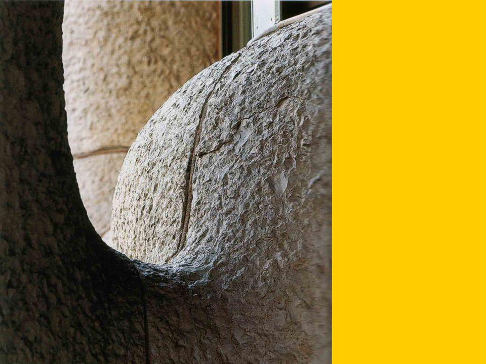 Mechanische eigenschappen van materialen Spreek- taal: -sterk, -hard, -slap, -flexibel, -verend, -bros Materiaalkundige begrippen: -druk-, trek-, buigsterkte -hardheid, -stijfheid, elasticiteit -taaiheid
