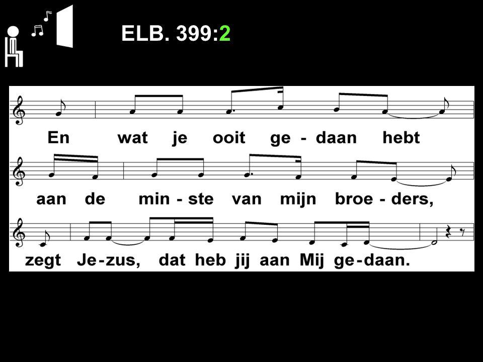 ELB. 399:2