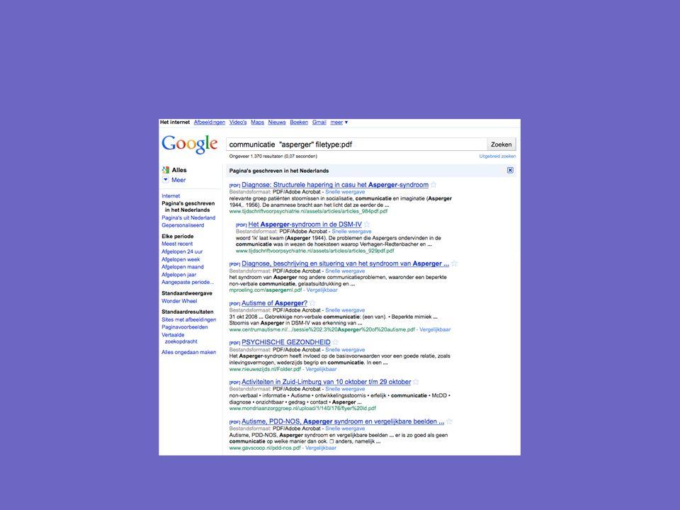 EBSCO klik de databanken die je wilt gebruiken aan