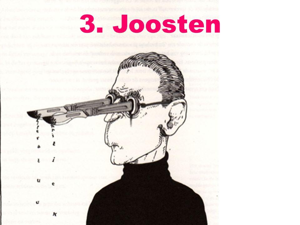 3. Joosten