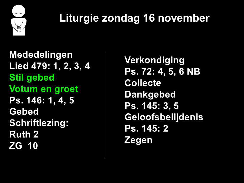 Hartelijk dank! NH diac.bur@cgk.nl www.cgk.nl deanderdenaaste @diaconaatCGK