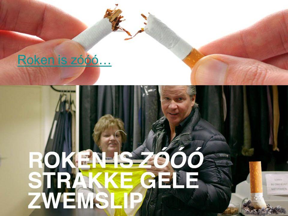 Film Aflevering: Het klokhuis, tabakHet klokhuis, tabak