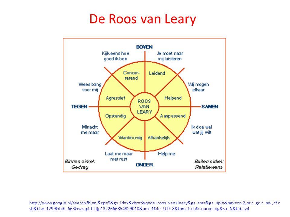 http://www.google.nl/search?hl=nl&cp=9&gs_id=x&xhr=t&q=de+roos+van+leary&gs_sm=&gs_upl=&bav=on.2,or.r_gc.r_pw.,cf.o sb&biw=1299&bih=663&wrapid=tljp132