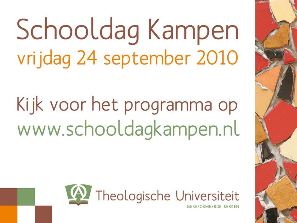 1 september 2010 Startavond voor de ouders van de catechisanten in het Morgenlicht Koffie klaar vanaf 19.45 uur Aanvang: 20.00 uur Van harte welkom!.