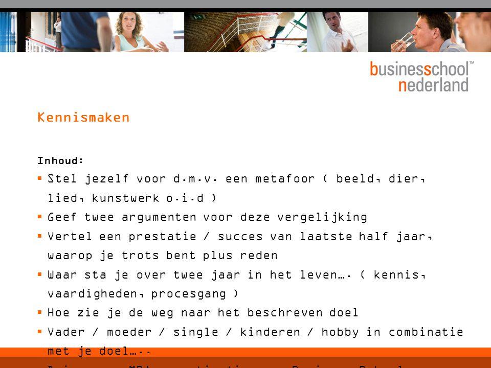 VAL Toegang tot de site: www.citowoz.nl/vlc4 Gebruikersnaam en wachtwoord Als eerste onder Leden: e-mailadres en persoonlijke- en organisatiegegevens invullen PLUS wachtwoord veranderen.