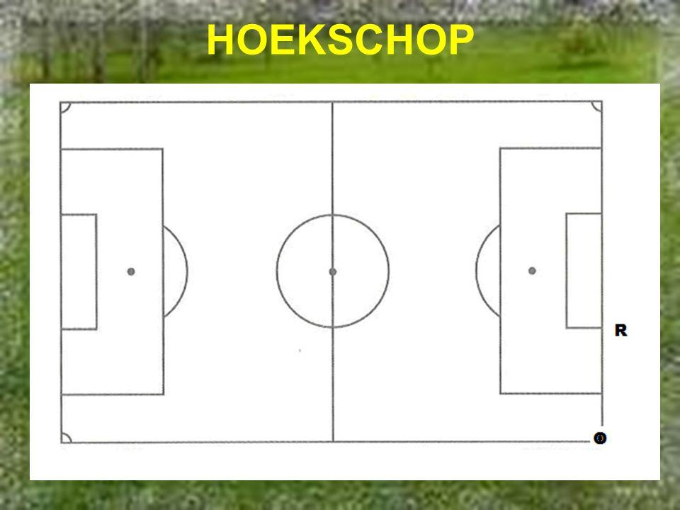 HOEKSCHOP