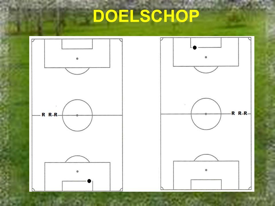 DOELSCHOP
