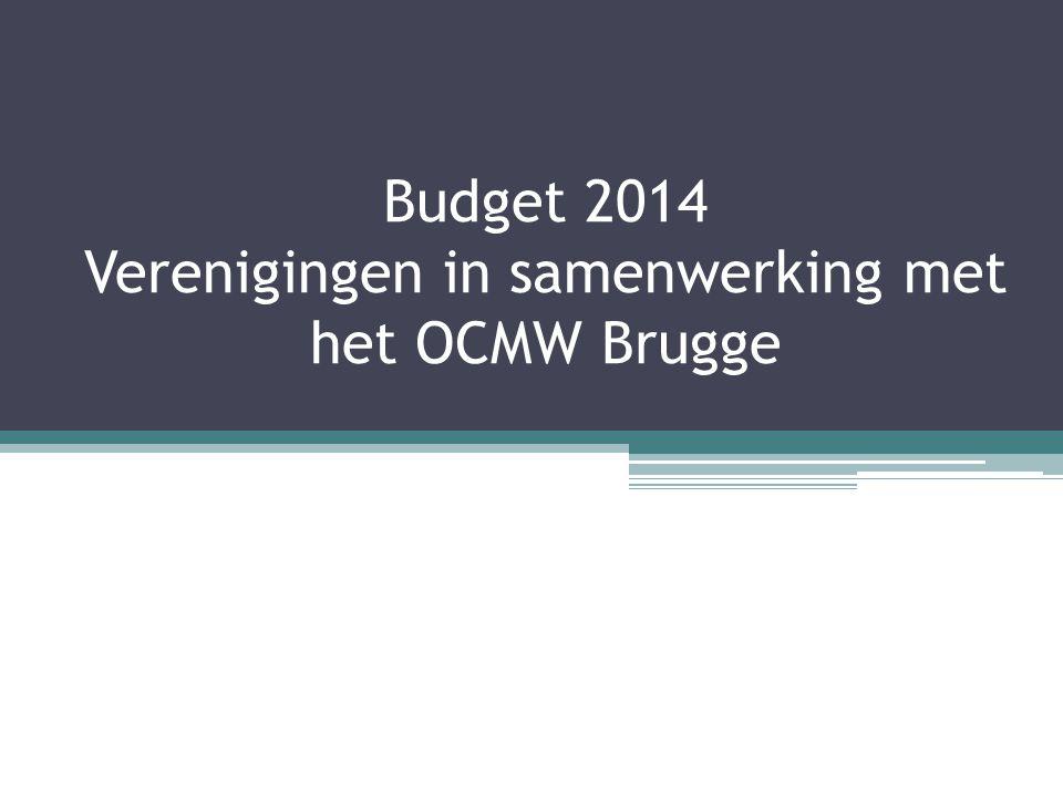 Uitgaven Belangrijkste kosten Bezoldigingen: € 725.920 Kasresultaat € 297.873 Autofinancieringsmarge € 44.370