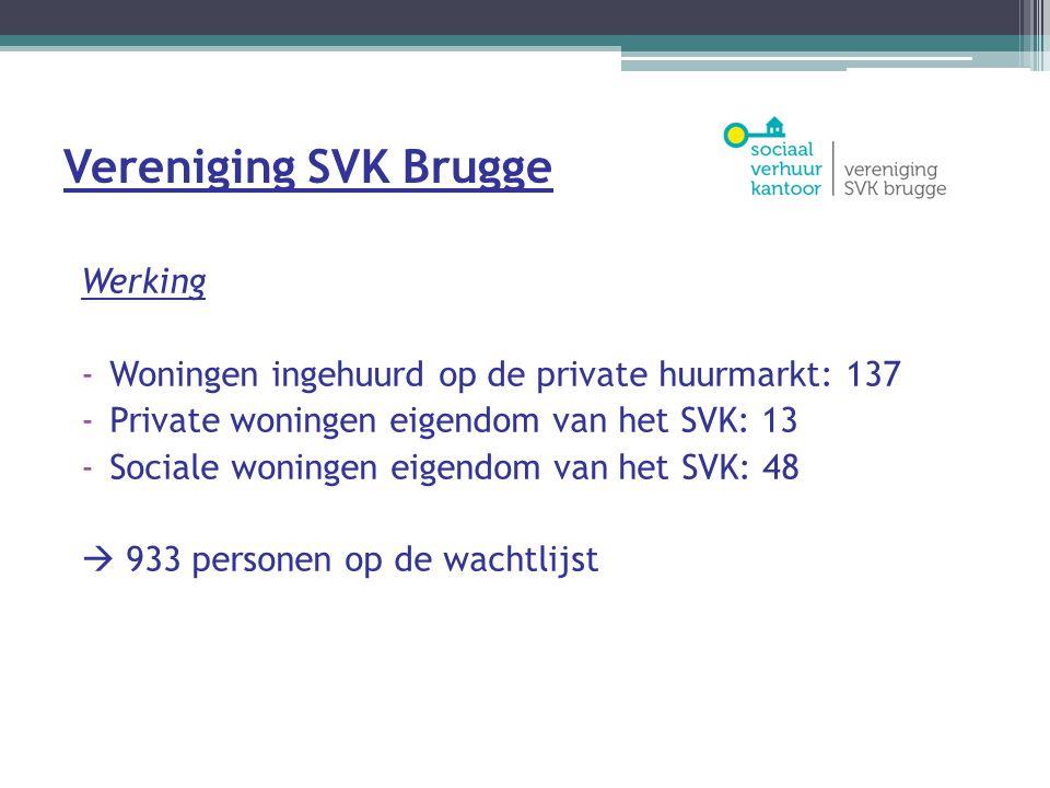 Inkomsten Subsidies Subsidie Vlaamse Gemeenschap ▫ raming 2014: € 251.070 Stedelijke huursubsidie ▫ raming 2014: € 10.000 Subsidie Sectoraal Fonds ▫ raming 2014: € 238.060 (8 VTE)