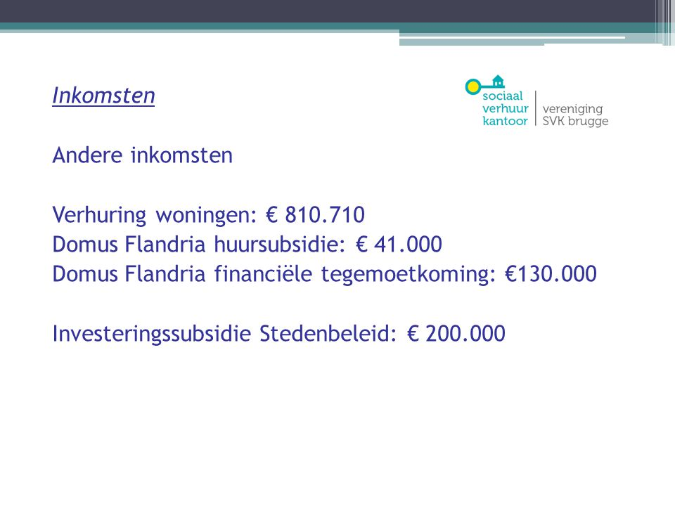 Werking Opvoedingswinkel regio Brugge -Basisinformatie -Advies -Ontmoeting -Vorming 2013 :  774 individuele vragen  178 andere acties