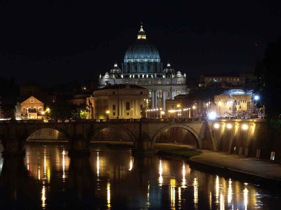 Sint Ignatius