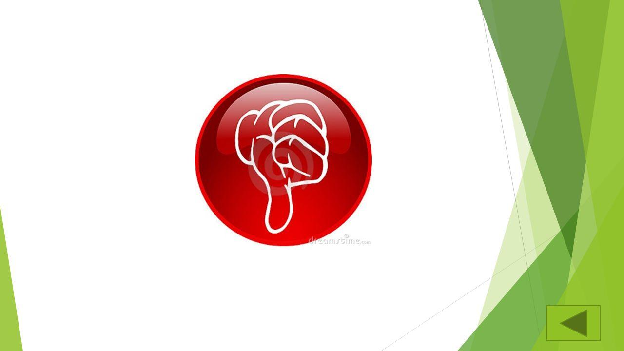 Samenstelling van het bloed Klik op de juiste benaming van de bloedlichaampjes… Bloedplaatjes Helemaal juist!!!