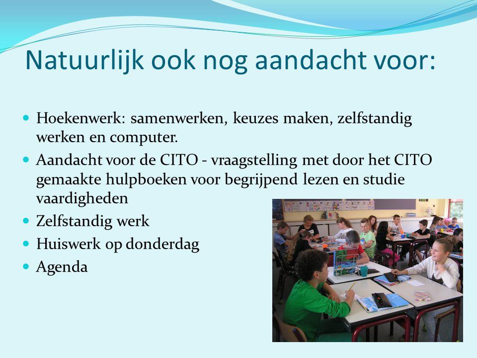 Andere activiteiten Techno Promo Cultureel project Bezoek middelbare scholen Vormsel ( 14 juni)